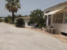property for sale in Javea, Alicante, Spain