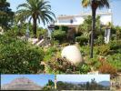 Country House in Javea, Alicante, Spain
