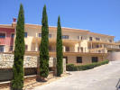 2 bed Apartment for sale in Benissa, Alicante, Spain