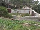 Land in Pedreguer, Alicante...