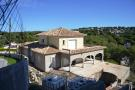 4 bed Villa in Javea, Alicante, Spain