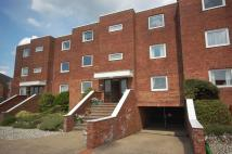 1 bed Apartment in Sheringham