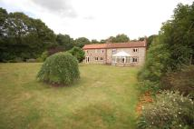 6 bed Cottage for sale in Northrepps