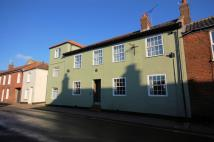 4 bed End of Terrace property for sale in Holt