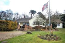 Detached Bungalow for sale in West Runton