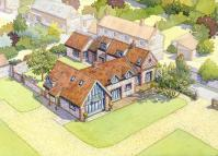 new development for sale in Salthouse