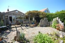 Detached Bungalow in Overstrand