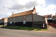4 bedroom Detached home in Salthouse