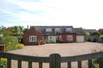 Chalet for sale in Holt