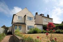 5 bed Detached home in Sheringham