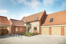 new development in Blakeney