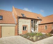 new development for sale in Blakeney