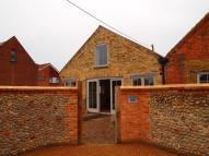 3 bed new development for sale in Wells-next-the-Sea