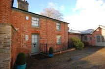 3 bedroom Mews for sale in Walsingham