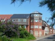 Apartment for sale in Wells-next-the-Sea
