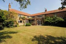 5 bed Cottage for sale in Burnham Market