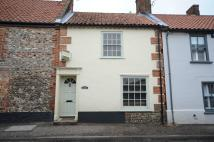 2 bedroom Cottage in Burnham Market