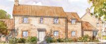 3 bed new property in Burnham Market