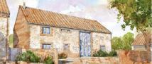 new property for sale in Burnham Market
