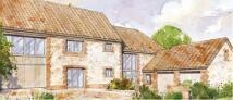 new house for sale in Burnham Market