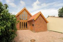3 bedroom new home for sale in Burnham Market