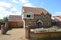 Thornham Detached house for sale