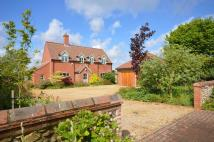 5 bedroom Detached house in Burnham Market