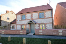 4 bed new house for sale in Burnham Overy Staithe