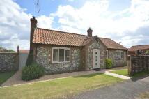3 bed Cottage in Burnham Market