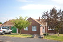 3 bedroom Detached Bungalow for sale in Burnham Market