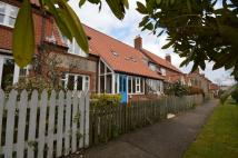 3 bed End of Terrace home for sale in Burnham Market