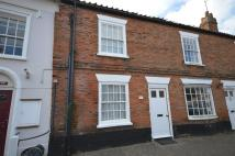 2 bedroom Terraced property in Burnham Market