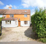 4 bedroom semi detached property for sale in Sutton Estate...