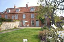 3 bedroom semi detached house for sale in Burnham Market