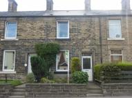2 bedroom Terraced property for sale in Sheffield Road...