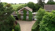5 bed Detached home for sale in Five Acres, Cawthorne...