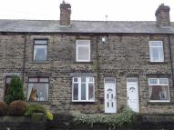 Green Road Terraced house for sale