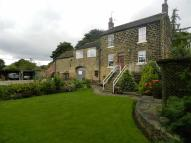 property for sale in Huddersfield Road, Penistone, Penistone, S36