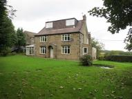 property for sale in Bank Lane, Wortley, Sheffield, S35