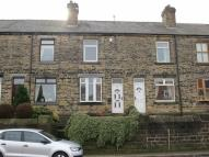 Terraced home for sale in Green Road, Penistone...