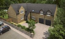 4 bedroom Detached home for sale in Kings Court, Penistone...