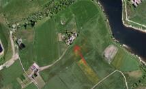 6 bed Detached house in Between Ingbirchworth &...