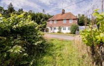 3 bed Detached property in Battle, East Sussex