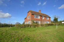 4 bed Detached house in Dallington, East Sussex