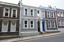 3 bedroom Terraced home in Cambridge Road, Hastings...