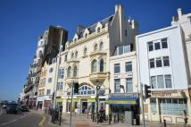 2 bed Flat for sale in White Rock Court...