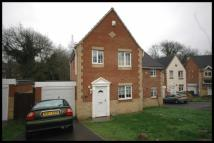 3 bedroom Detached house in Monarch Gardens...