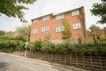 2 bedroom semi detached home in Becket Mews...