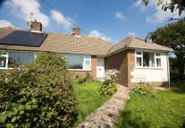 2 bed semi detached property to rent in Worsham Farm Cottages...