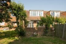 3 bedroom Terraced property in Wheel Lane, Westfield...